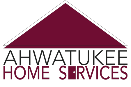 Ahwatukee Home Services