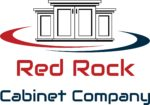 Red Rock Cabinet Company