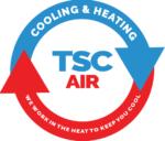 TSC Air
