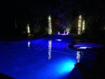 Arizona Oasis Pool Service & Repair, LLC